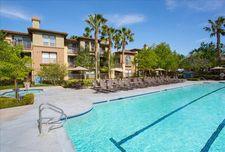 27105 Silver Oak Ln, Santa Clarita, CA 91387