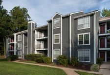 11989 Coverstone Hill Cir, Manassas, VA 20109