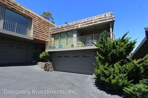 13 B Marion Ave, Sausalito, CA 94965