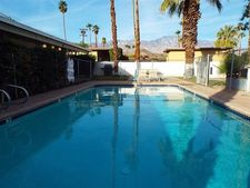37111 Cathedral Canyon Dr Apt 1, Cathedral City, CA 92234