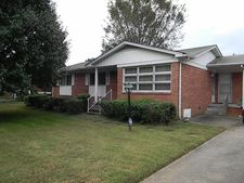1408 Dans Rd, Greensboro, NC 27401