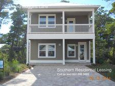 41 Emma Huggins Ln, Santa Rosa Beach, FL 32459