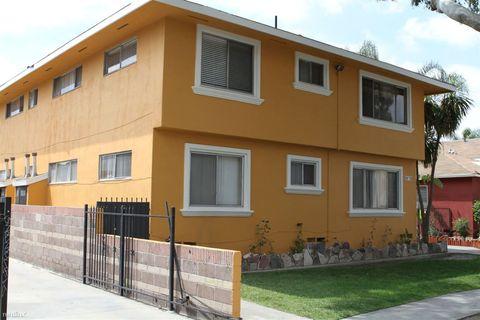 10739 Barlow Ave, Lynwood, CA 90262