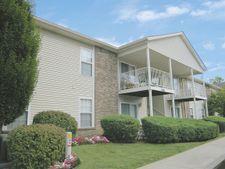 10009 White Oak Park Rd, Louisville, KY 40219