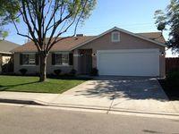 1181 Hoover Way, Hanford, CA 93230