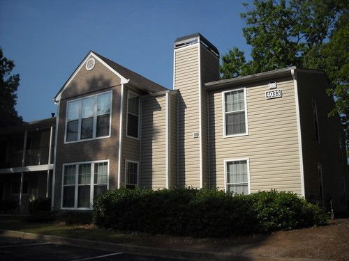 Apartment Homes For Rent In Gwinnett County