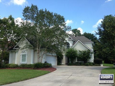 1832 Hickory Trace Dr, Fleming Island, FL 32003