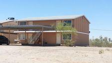 510 N Scott Ave Apt 8, Gila Bend, AZ 85337
