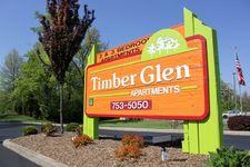 4486 Timber Glenn Dr Apt 8, Batavia, OH 45103