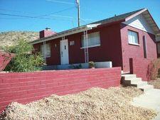 801 Beale St-801 Beale St, Kingman, AZ 86401