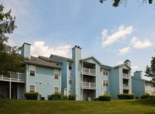 11311 Little Patuxent Pkwy, Columbia, MD 21044