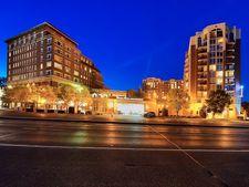 2900 Thomas Ave S, Minneapolis, MN 55416