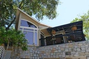520 Terraceview Cv, Altamonte Springs, FL 32714