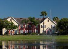 2415 Treasure Landing Pkwy, Ocoee, FL 34761
