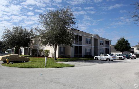 4900 Cypress Gardens Rd, Winter Haven, FL 33884