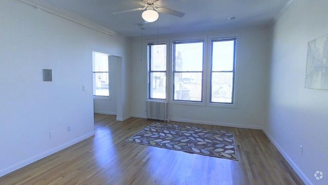 Burbank Apartments For Rent Boston