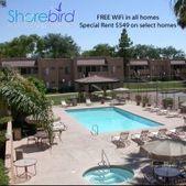 1362 S Vineyard St, Mesa, AZ 85210