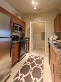 250 Station Cir, Dedham, MA 02026