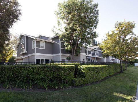 3642 N Garey Ave, Pomona, CA 91767