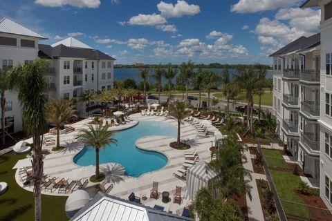 1771 1887 Jake St, Orlando, FL 32814