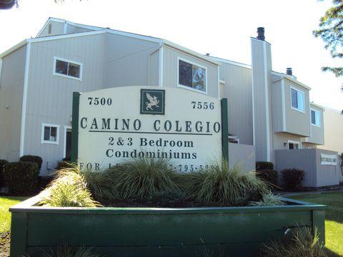 7512 Camino Colegio, Rohnert Park, CA 94928