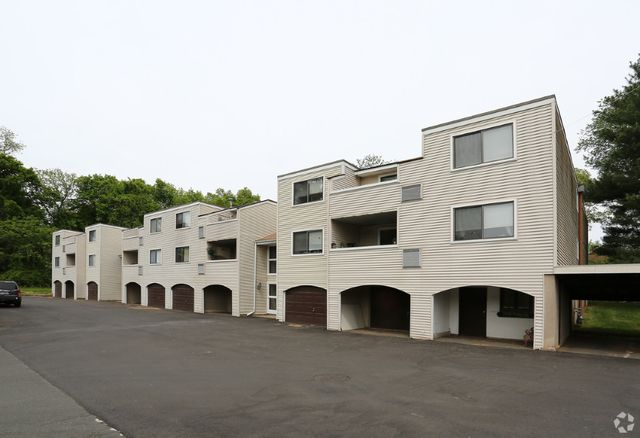 Sprucewood Apartments Floor Plans: 101 516 Meyers Dr, Rocky Hill, CT 06067