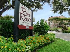 5100 River Valley Blvd, Fort Worth, TX 76132