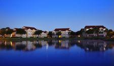 11302 W Hillsborough Ave, Tampa, FL 33635