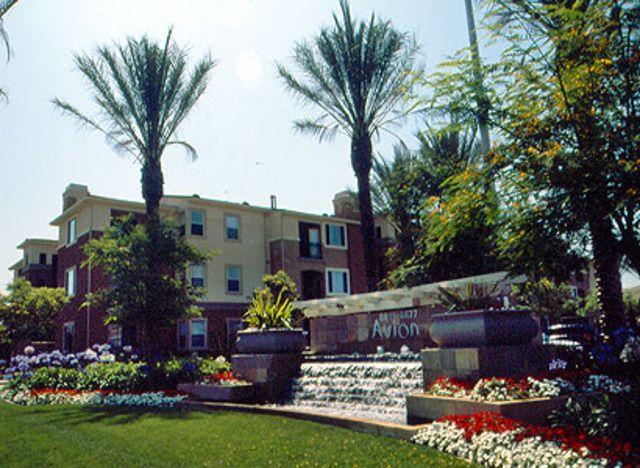 8811 Spectrum Center Blvd, San Diego, CA 92123