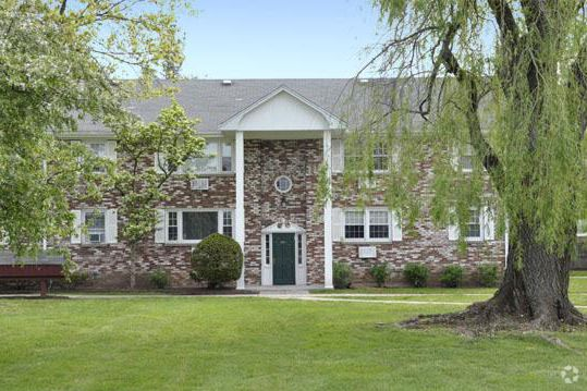 Homes For Rent Near New Britain Ct
