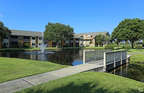 2700 Croton Rd, Melbourne, FL 32935