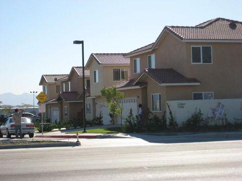 15171 Arrow Blvd, Fontana, CA 92335