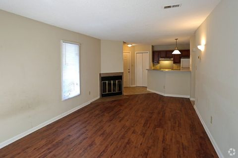 Apartments For Rent In Union County Nc