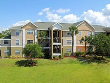 15985 Arbor View Blvd, Naples, FL 34110