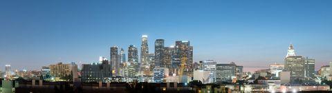 905 E 2nd St, Los Angeles, CA 90012