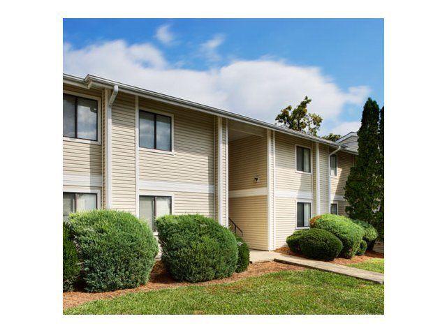 apartment for rent at 5242 edmondson pike nashville tn 37211