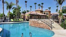 770 W Lone Mountain Rd, Las Vegas, NV 89031