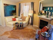 1600 Standiford Ave, Modesto, CA 95350