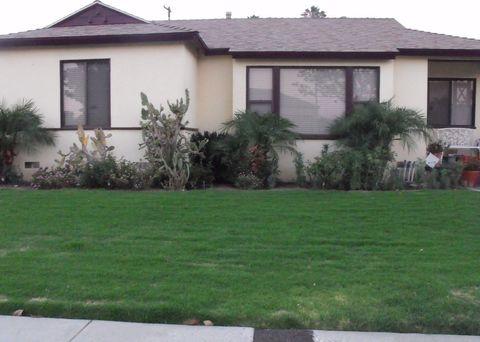 1459 E 139th St, Rosewood, CA 90222
