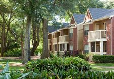 4004 Lake Underhill Rd, Orlando, FL 32803