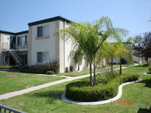 10680 Knott Ave, Stanton, CA 90680