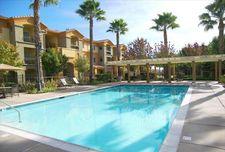 1250 Santa Cora Ave, Chula Vista, CA 91913