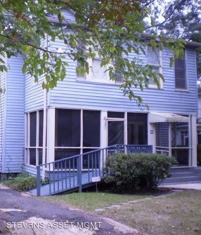 Stoner Creek Apartments
