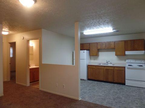 20 Bourne Ave, Terre Haute, IN 47803