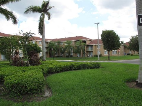 Apartments For Rent In Miami Gardens Top 45 Apts And