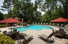 4703 Summit Overlook Dr, Raleigh, NC 27612