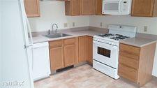 847 Dryden Rd, Ithaca, NY 14850