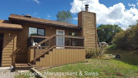 Apartments for rent in glenwood springs top 10 apts and for Cabins for rent near glenwood springs