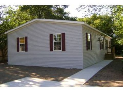 Apartments For Rent In Sussex Delaware