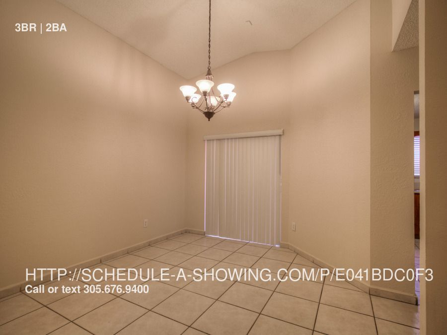 16075 sw 112th ter miami fl 33196 for 11263 sw 112 terrace